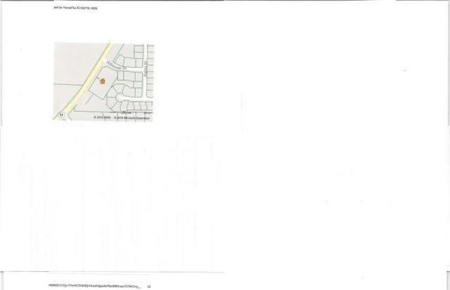 0 Highway 54, Jonesboro, GA 30238 (MLS #6531993) :: Hollingsworth & Company Real Estate