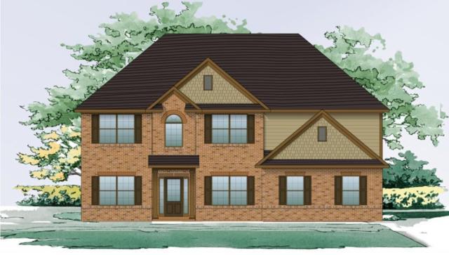 2011 Broadmoor Way, Fairburn, GA 30213 (MLS #6532087) :: Iconic Living Real Estate Professionals