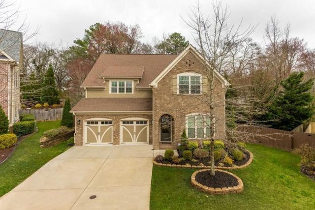 1080 Elle Court SE, Smyrna, GA 30080 (MLS #6532165) :: North Atlanta Home Team