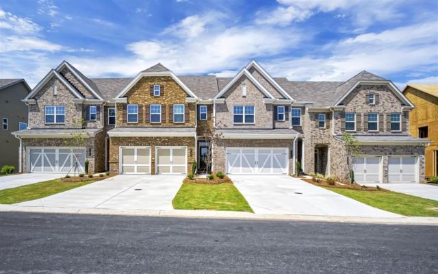 7205 Heritage Oak Court, Cumming, GA 30040 (MLS #6532189) :: Iconic Living Real Estate Professionals