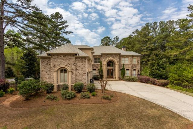 993 Jordan Way, Atlanta, GA 30349 (MLS #6532276) :: North Atlanta Home Team