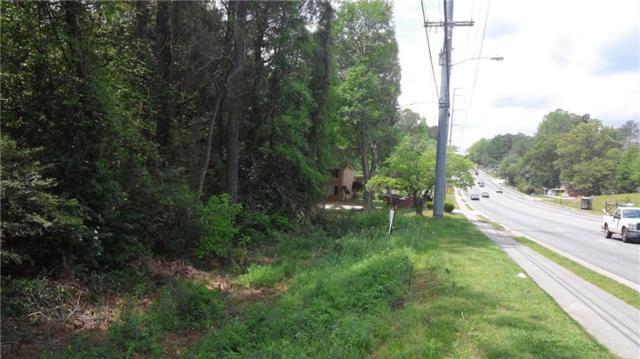 200 Windy Hill Road, Marietta, GA 30060 (MLS #6532319) :: The Zac Team @ RE/MAX Metro Atlanta