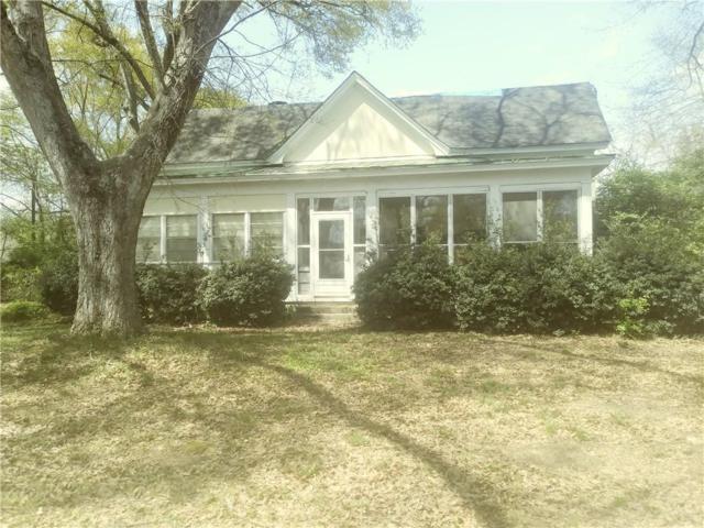 2750 Cherokee, Athens, GA 30605 (MLS #6532341) :: North Atlanta Home Team