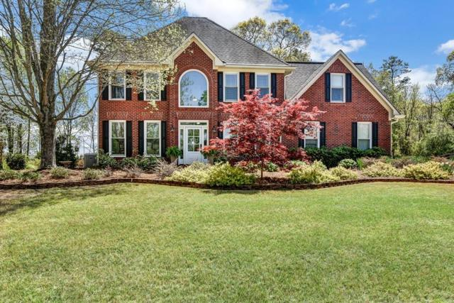 4775 Wexford Drive, Cumming, GA 30040 (MLS #6532357) :: Iconic Living Real Estate Professionals