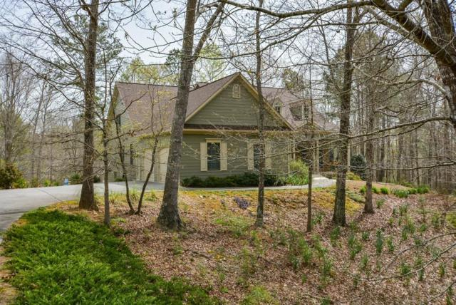 140 Sweetwater Creek Trail, Canton, GA 30114 (MLS #6532507) :: Iconic Living Real Estate Professionals