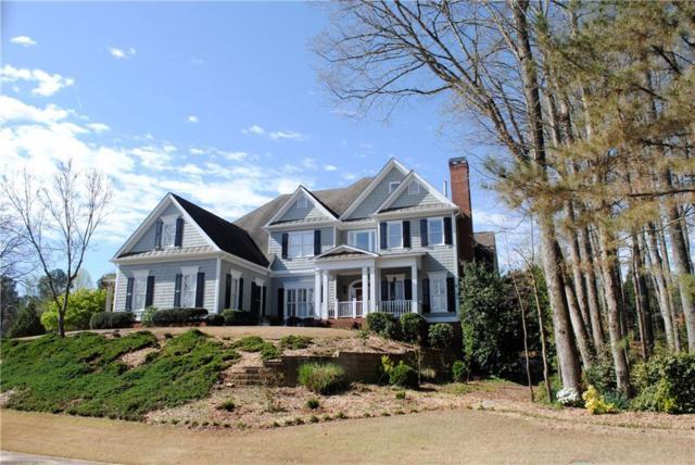 3301 Chimney Lane NE, Roswell, GA 30075 (MLS #6532563) :: North Atlanta Home Team