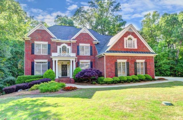 3118 Prestwyck Haven Drive, Duluth, GA 30097 (MLS #6532781) :: Iconic Living Real Estate Professionals