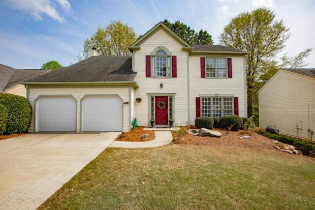 3480 River Summit Trail, Duluth, GA 30097 (MLS #6532850) :: Iconic Living Real Estate Professionals