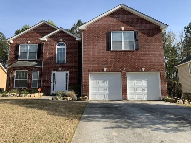 6308 Selborn Drive SW, Atlanta, GA 30331 (MLS #6532860) :: North Atlanta Home Team