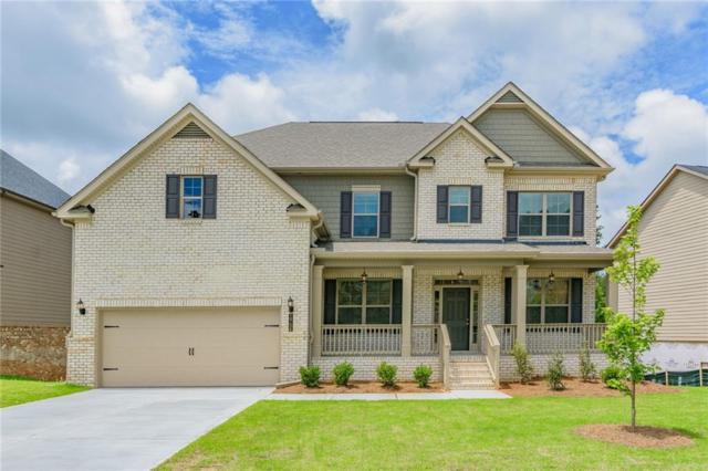 1675 Geranium Lane, Cumming, GA 30040 (MLS #6532956) :: Iconic Living Real Estate Professionals