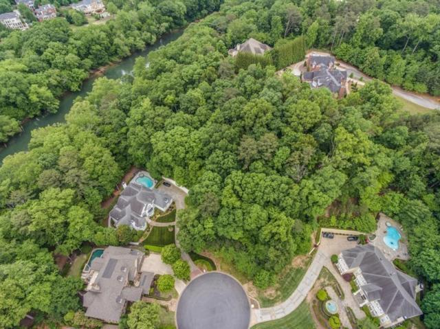 383 Caruso Court, Atlanta, GA 30350 (MLS #6533022) :: Iconic Living Real Estate Professionals