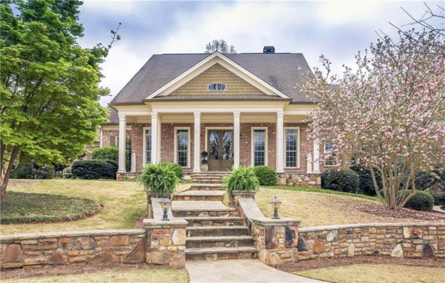 2492 Autumn Maple Drive, Braselton, GA 30517 (MLS #6533171) :: Path & Post Real Estate
