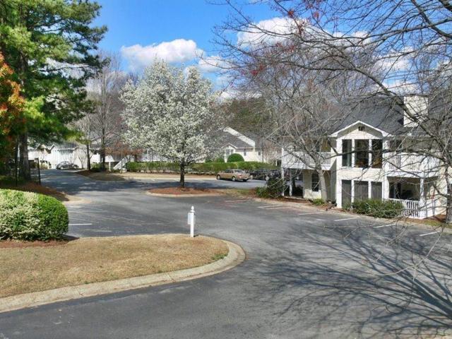 1605 Augusta Drive SE, Marietta, GA 30067 (MLS #6533367) :: RE/MAX Paramount Properties