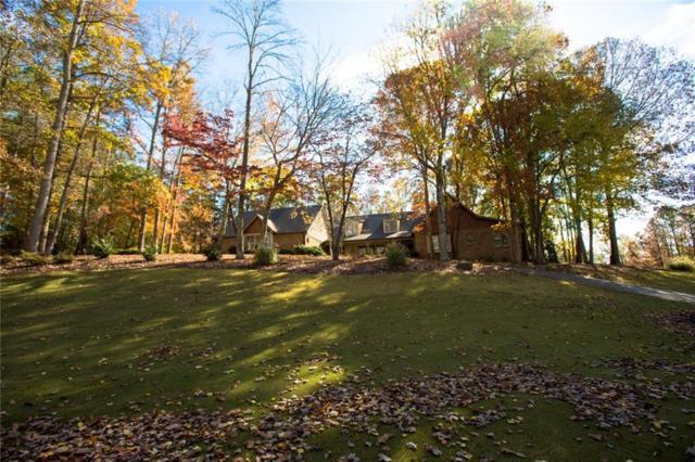 15690 Canterbury Chase, Milton, GA 30004 (MLS #6533448) :: Iconic Living Real Estate Professionals