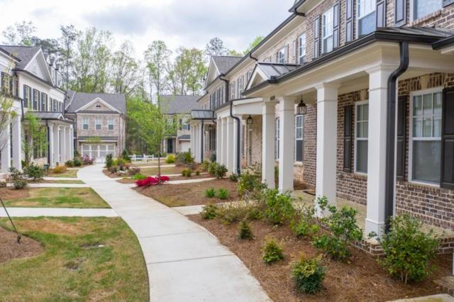 3008 Vickery Trace, Roswell, GA 30075 (MLS #6533954) :: Iconic Living Real Estate Professionals