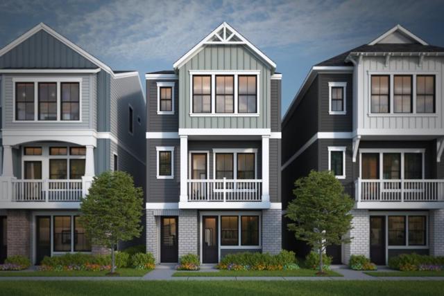 402 Hargrove Lane, Decatur, GA 30030 (MLS #6533996) :: Iconic Living Real Estate Professionals