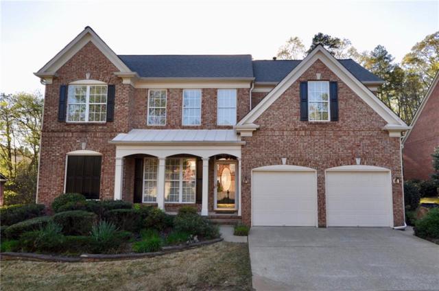 1475 Badingham Drive, Cumming, GA 30041 (MLS #6534029) :: Iconic Living Real Estate Professionals