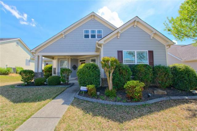 2982 Dungeness Drive, Douglasville, GA 30135 (MLS #6534034) :: Iconic Living Real Estate Professionals