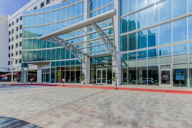 3324 Peachtree Road NE #2503, Atlanta, GA 30326 (MLS #6534044) :: The Hinsons - Mike Hinson & Harriet Hinson