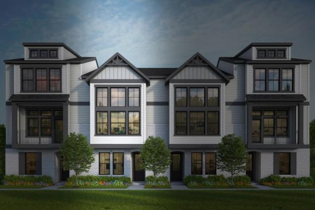 919 Katie Kerr Drive, Decatur, GA 30030 (MLS #6534080) :: Iconic Living Real Estate Professionals