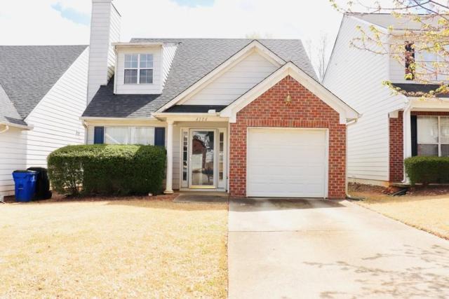 4104 Ravenwood Court, Union City, GA 30291 (MLS #6534092) :: Iconic Living Real Estate Professionals