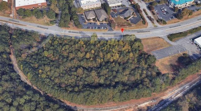 576 Old Norcross Road, Lawrenceville, GA 30046 (MLS #6534093) :: The Zac Team @ RE/MAX Metro Atlanta