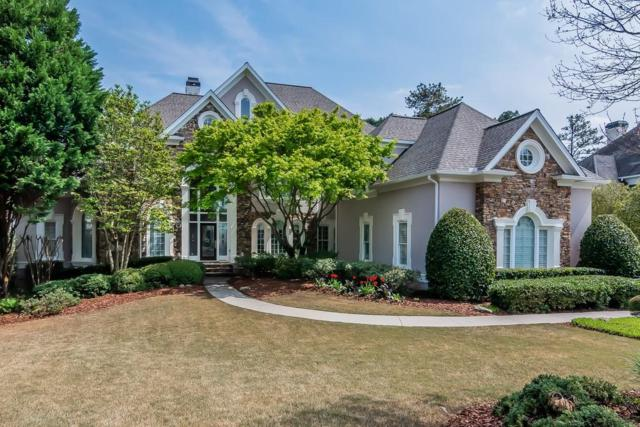 3115 Cypress Pond Pass, Duluth, GA 30097 (MLS #6534108) :: North Atlanta Home Team