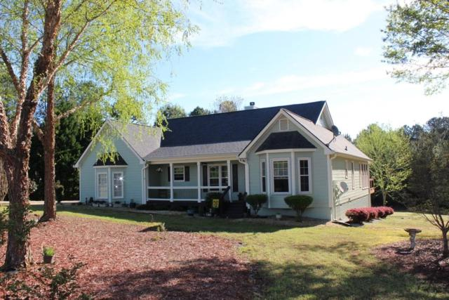 225 Briarwood Court, Hoschton, GA 30548 (MLS #6534171) :: North Atlanta Home Team
