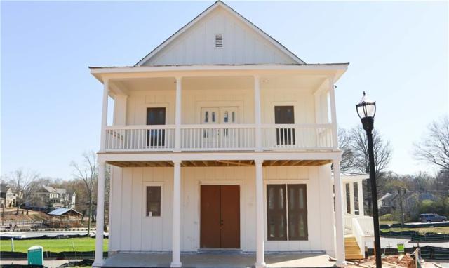 405 Wild Olive Street SE, Marietta, GA 30060 (MLS #6534255) :: Iconic Living Real Estate Professionals