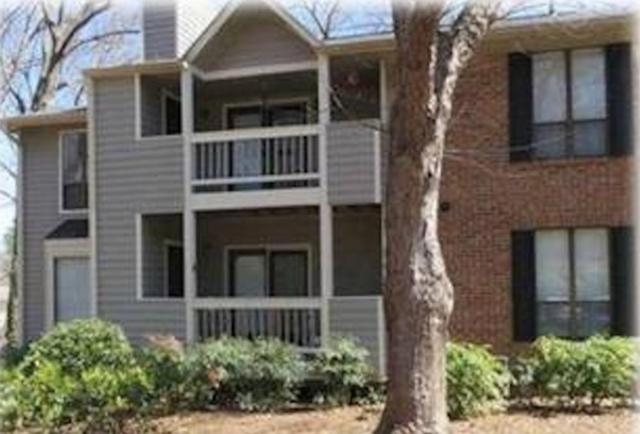 303 Warm Springs Circle, Roswell, GA 30075 (MLS #6534264) :: North Atlanta Home Team