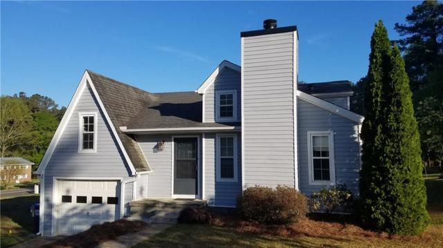 4612 Mars Court NW, Acworth, GA 30101 (MLS #6534278) :: Iconic Living Real Estate Professionals