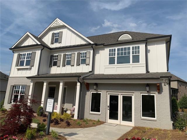 4230 Alister Park Drive, Cumming, GA 30040 (MLS #6534293) :: Iconic Living Real Estate Professionals