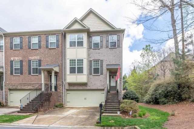 3723 Inglewood Way NE, Brookhaven, GA 30319 (MLS #6534336) :: Iconic Living Real Estate Professionals