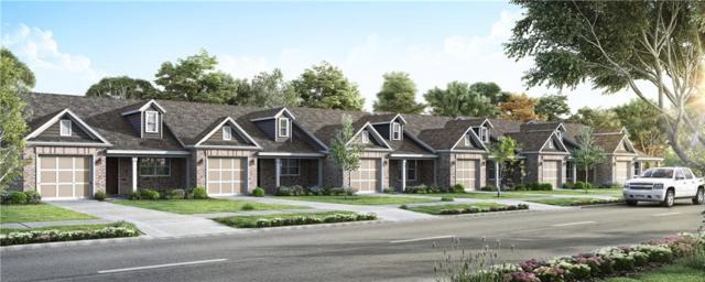 370 Rosenwald Lane, Hampton, GA 30228 (MLS #6534434) :: North Atlanta Home Team