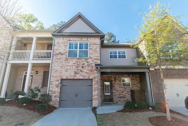 359 Franklin Lane, Acworth, GA 30102 (MLS #6534568) :: RE/MAX Paramount Properties