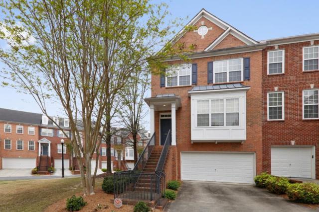 401 Iona Abbey Court SE, Smyrna, GA 30082 (MLS #6534663) :: Iconic Living Real Estate Professionals