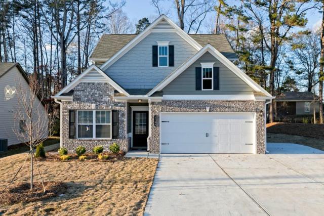120 Prescott Drive, Canton, GA 30114 (MLS #6534689) :: Iconic Living Real Estate Professionals