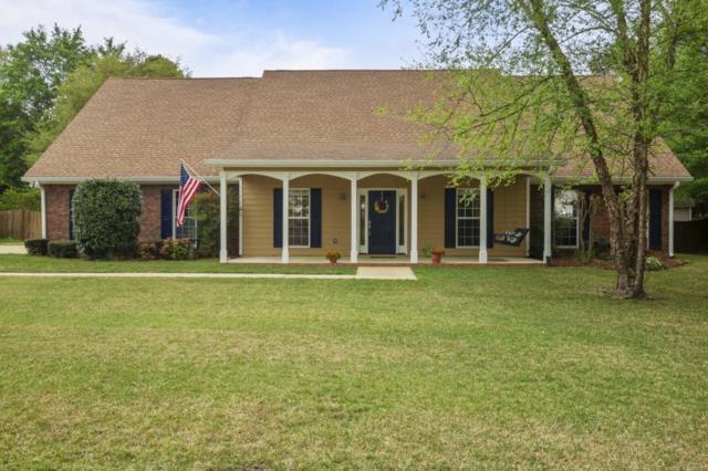 18 Green Apple Court, Taylorsville, GA 30178 (MLS #6534807) :: Ashton Taylor Realty