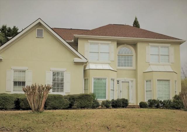 1625 Shadow Brook Way, Alpharetta, GA 30005 (MLS #6535029) :: Iconic Living Real Estate Professionals