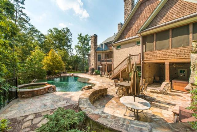910 Shepards Court, Roswell, GA 30075 (MLS #6535181) :: Iconic Living Real Estate Professionals