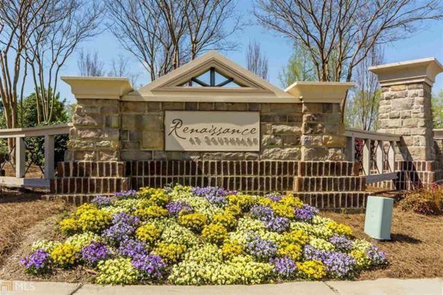 5659 Radford Loop #038, Fairburn, GA 30213 (MLS #6535185) :: Iconic Living Real Estate Professionals