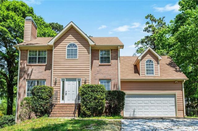 200 Fairbrook Lane, Stockbridge, GA 30281 (MLS #6535328) :: North Atlanta Home Team