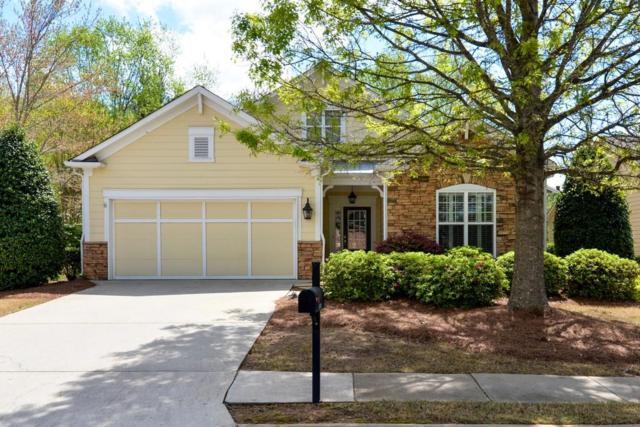 4970 Duke Drive, Cumming, GA 30040 (MLS #6535472) :: RE/MAX Paramount Properties