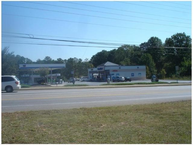 6649 Bells Ferry Road, Woodstock, GA 30189 (MLS #6535491) :: Hollingsworth & Company Real Estate