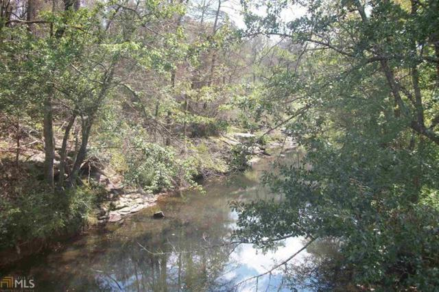 000 County Road 166, Other-Alabama, AL 35983 (MLS #6535496) :: Rock River Realty