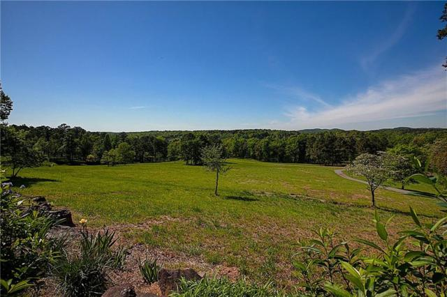 855 Highway 293 SE, Cartersville, GA 30121 (MLS #6535662) :: Path & Post Real Estate