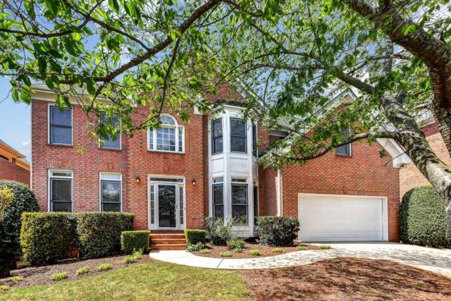 12644 Cornish Walk, Johns Creek, GA 30005 (MLS #6535717) :: Iconic Living Real Estate Professionals