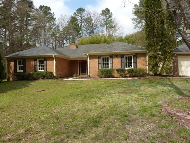 1740 Sacketts Drive, Lawrenceville, GA 30043 (MLS #6535718) :: Iconic Living Real Estate Professionals