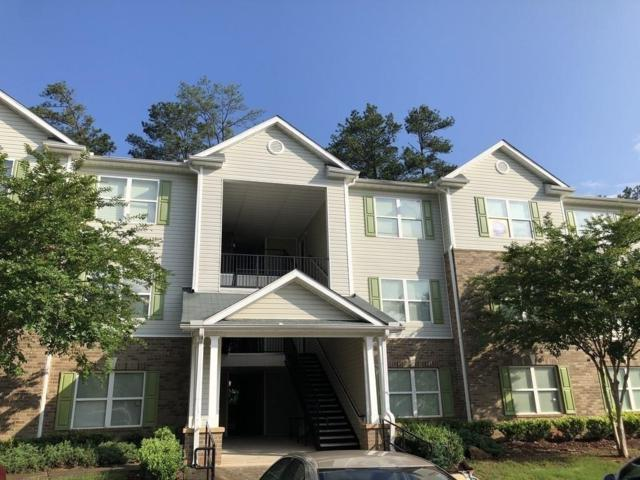 12301 Waldrop Place, Decatur, GA 30034 (MLS #6535767) :: RE/MAX Paramount Properties