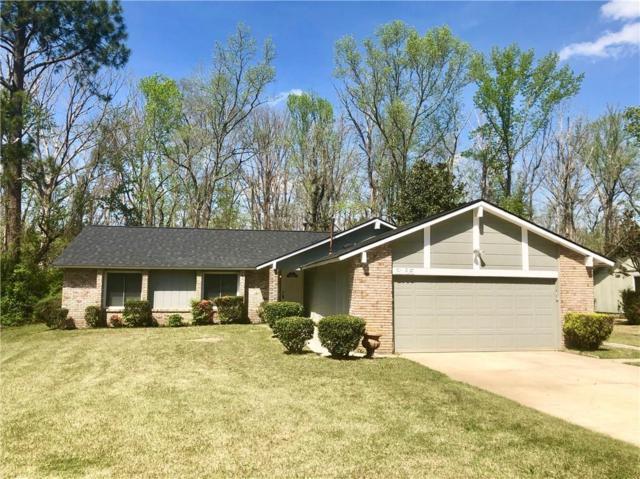 3165 Cadiz Circle, College Park, GA 30349 (MLS #6535869) :: North Atlanta Home Team